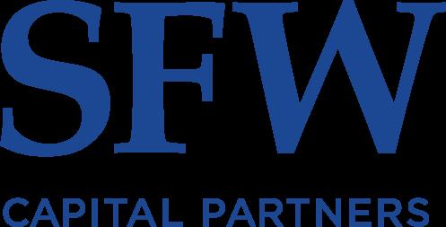 SFW Capital Partners